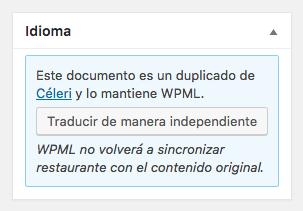 wpml-sincronizar-manera-independiente